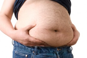 Your Belly Fat Could Be Killing You