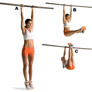 hanging-pike-exercise